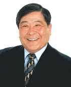 Lloyd Hara