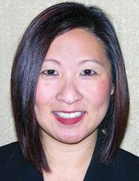 Kendee Yamaguchi