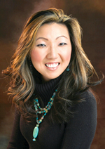 InterIm Executive Director Hyeok Kim