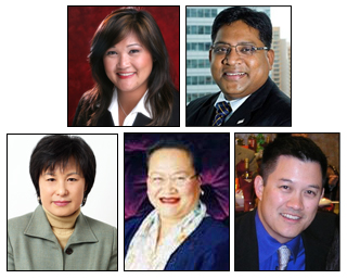 http://nwasianweekly.com/wp-content/uploads/2010/29_02/commissioners.jpg