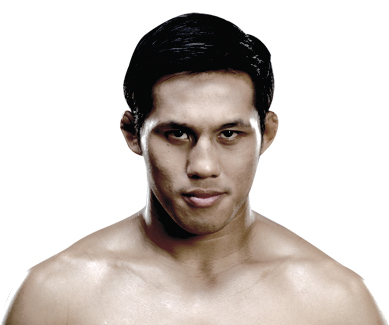 Without further dudes, I present Mr. <b>Nam Phan</b>. - sports_phan2