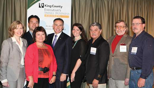 http://nwasianweekly.com/wp-content/uploads/2011/30_48/names_kingcounty.jpg