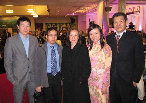 http://nwasianweekly.com/wp-content/uploads/2012/31_03/names_nvtb.JPG