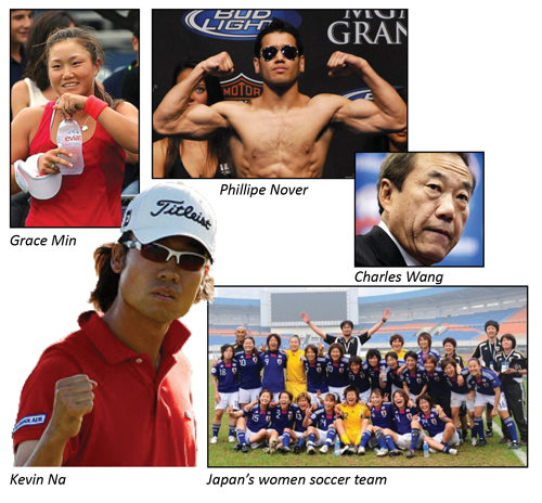 http://nwasianweekly.com/wp-content/uploads/2012/31_03/sports1.jpg