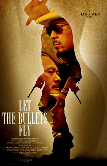 http://nwasianweekly.com/wp-content/uploads/2012/31_11/movies_bullets.jpg