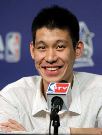 http://nwasianweekly.com/wp-content/uploads/2012/31_11/sports_jeremy.jpg