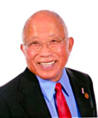 http://nwasianweekly.com/wp-content/uploads/2012/31_18/obit_king1.jpg