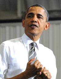 http://nwasianweekly.com/wp-content/uploads/2012/31_21/world_obama.jpg