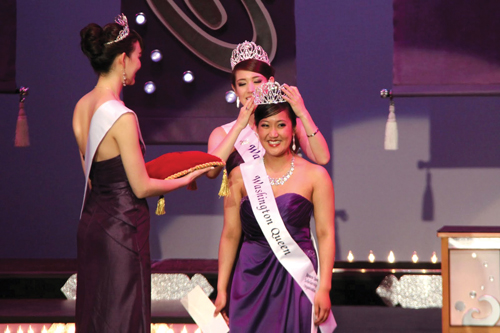 http://nwasianweekly.com/wp-content/uploads/2012/31_24/names_queen.jpg
