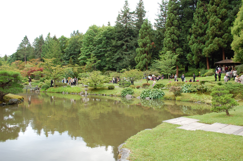 http://nwasianweekly.com/wp-content/uploads/2012/31_33/names_japanesegarden.JPG