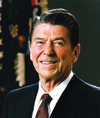 http://nwasianweekly.com/wp-content/uploads/2012/31_41/reagan.jpg
