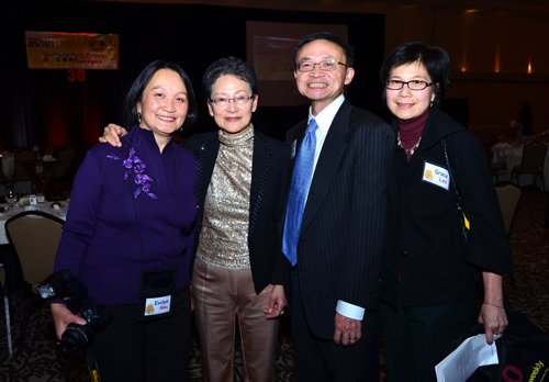 http://nwasianweekly.com/wp-content/uploads/2012/31_42/a10.JPG