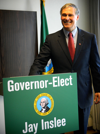 http://nwasianweekly.com/wp-content/uploads/2012/31_49/front_inslee.JPG
