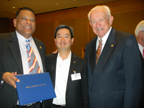 http://nwasianweekly.com/wp-content/uploads/2012/31_49/names_rotary.JPG