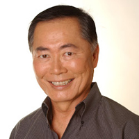 http://nwasianweekly.com/wp-content/uploads/2012/31_51/nation_takei.jpg