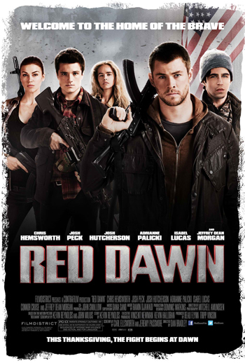 http://nwasianweekly.com/wp-content/uploads/2012/31_52/apop_reddawn.jpg