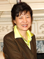 http://nwasianweekly.com/wp-content/uploads/2012/31_52/world_geunlhye.jpg
