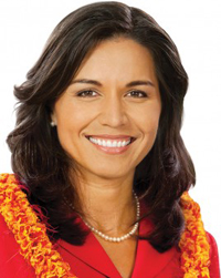 http://nwasianweekly.com/wp-content/uploads/2013/32_06/nation_tulsi.jpg