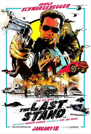 http://nwasianweekly.com/wp-content/uploads/2013/32_07/movie_laststand.jpg