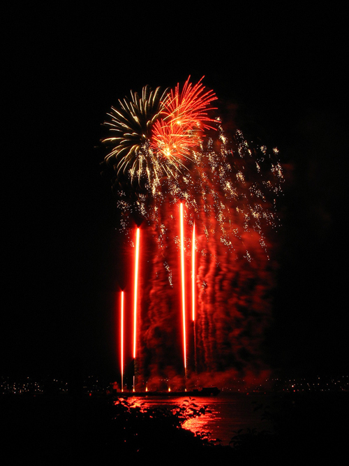 http://nwasianweekly.com/wp-content/uploads/2013/32_07/world_fireworks.jpg