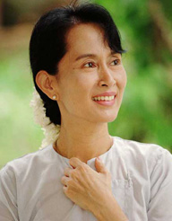 http://nwasianweekly.com/wp-content/uploads/2013/32_11/world_aung.jpg