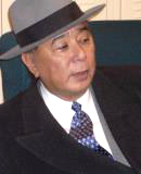http://nwasianweekly.com/wp-content/uploads/2013/32_12/names_roy.jpg