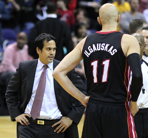 http://nwasianweekly.com/wp-content/uploads/2013/32_13/sports_spoelstra.jpg