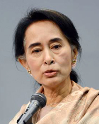 http://nwasianweekly.com/wp-content/uploads/2013/32_17/world_aung.jpg