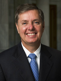 nation_graham.jpg (200×265)