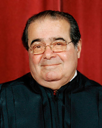 http://nwasianweekly.com/wp-content/uploads/2013/32_26/nation_scalia.jpg