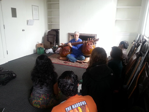 http://nwasianweekly.com/wp-content/uploads/2013/32_28/ae_dhrupad.jpg