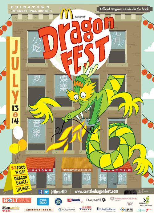 http://nwasianweekly.com/wp-content/uploads/2013/32_29/front_dragonfest1.jpg