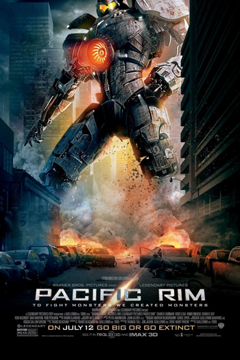 http://nwasianweekly.com/wp-content/uploads/2013/32_30/movies_pacificrim.jpg