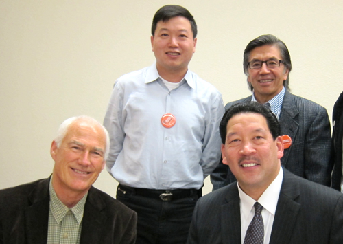 http://nwasianweekly.com/wp-content/uploads/2013/32_31/mayoral_harrell.JPG