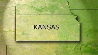 http://nwasianweekly.com/wp-content/uploads/2013/32_32/nation_kansas.jpg