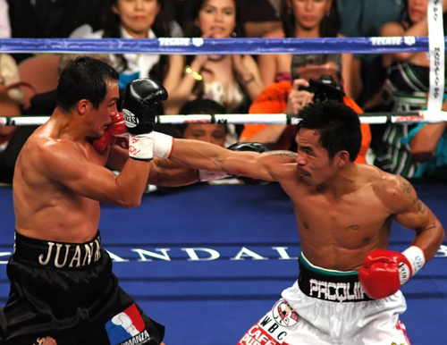 http://nwasianweekly.com/wp-content/uploads/2013/32_34/sports_pacquiao.jpg