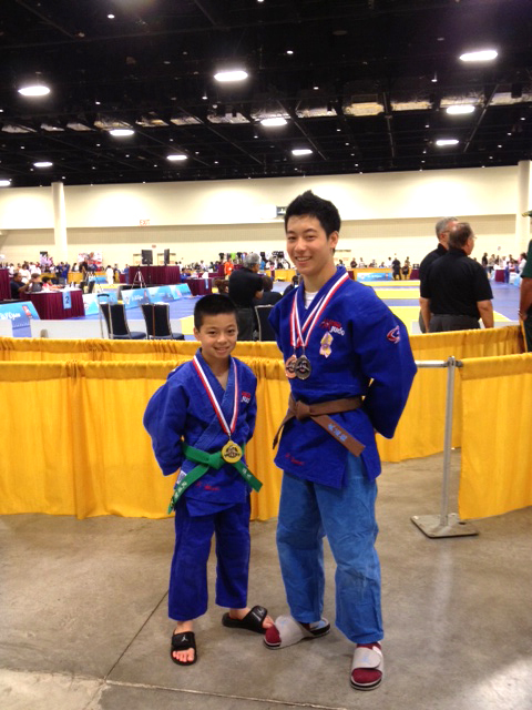 http://nwasianweekly.com/wp-content/uploads/2013/32_35/names_judo.JPG