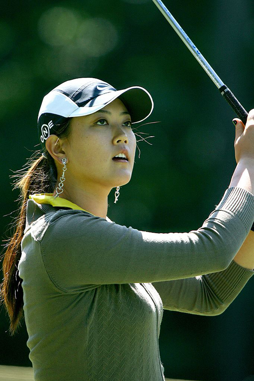 http://nwasianweekly.com/wp-content/uploads/2013/32_35/sports_golf.jpg