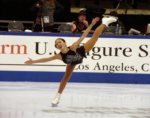 http://nwasianweekly.com/wp-content/uploads/2013/32_35/sports_skate.jpg