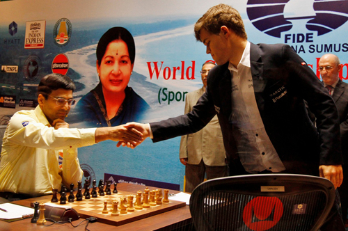 http://nwasianweekly.com/wp-content/uploads/2013/32_49/world_chess.jpeg