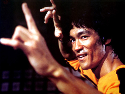 http://nwasianweekly.com/wp-content/uploads/2013/32_50/world_brucelee.jpg