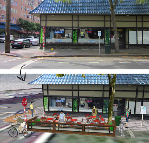 http://nwasianweekly.com/wp-content/uploads/2014/33_02/com_parklet.jpg