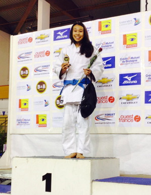 http://nwasianweekly.com/wp-content/uploads/2014/33_02/names_judo.jpg