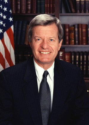 http://nwasianweekly.com/wp-content/uploads/2014/33_02/nation_baucus.jpg