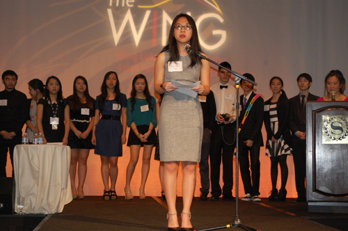 http://nwasianweekly.com/wp-content/uploads/2014/33_15/blog_students.jpg