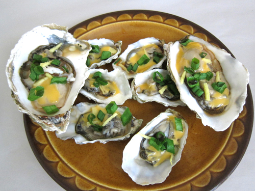 http://nwasianweekly.com/wp-content/uploads/2014/33_22/blog_oysters.JPG