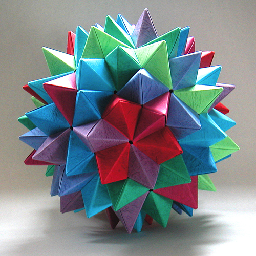 origami-zoo - Department of Cultural Affairs | 500x500