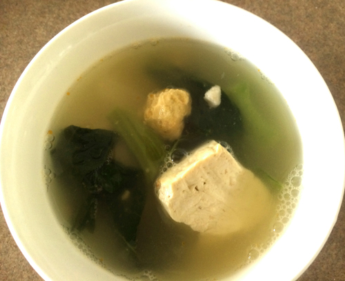 http://nwasianweekly.com/wp-content/uploads/2014/33_32/blog_soup.JPG