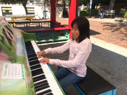 http://nwasianweekly.com/wp-content/uploads/2014/33_33/names_piano.JPG