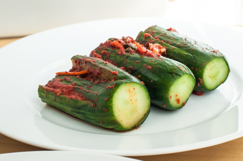 http://nwasianweekly.com/wp-content/uploads/2014/33_34/food_cucumber.jpg